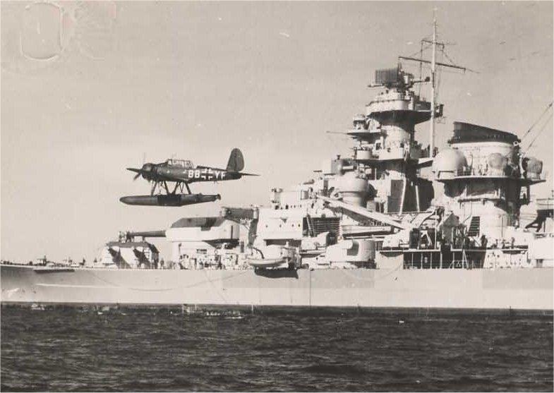 Arado Ar 196 Ar196_12