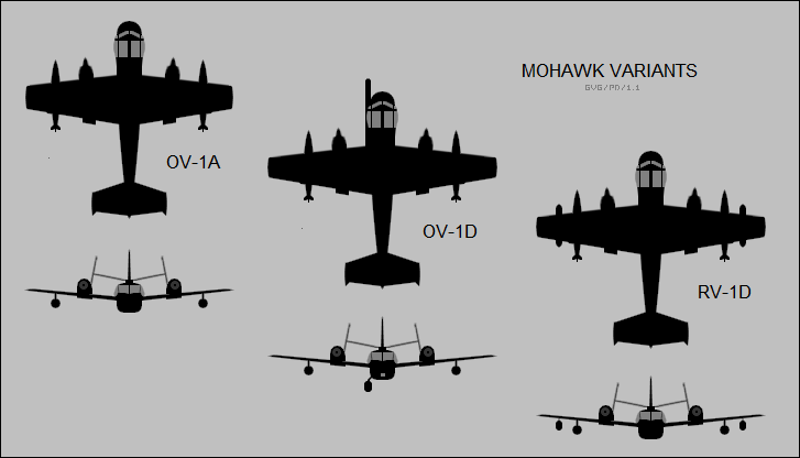 OV-1D Mohawk Avbtsv10