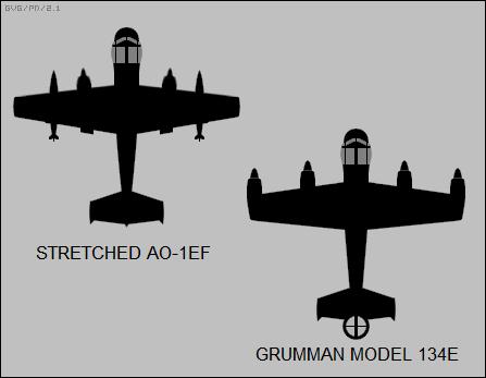 OV-1D Mohawk Avbtsv11