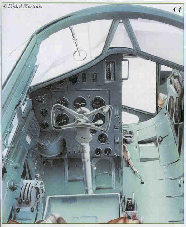 Bristol Blenhiem C10