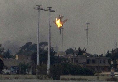 Libya crisis Capt_810