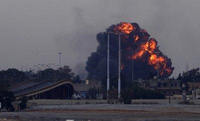 Libya crisis Capt_910