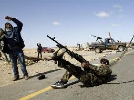 Libya crisis Cr_meg10