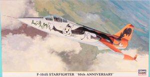 Hasegawa F-104G 1/48 Has_f-10