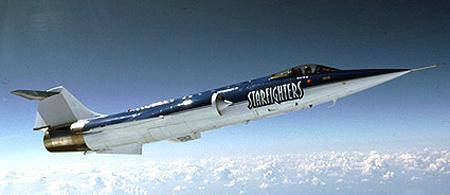Hasegawa F-104G 1/48 Hsg09411