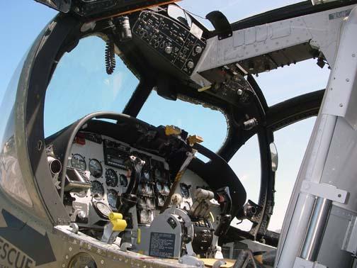OV-1D Mohawk Id_ov110