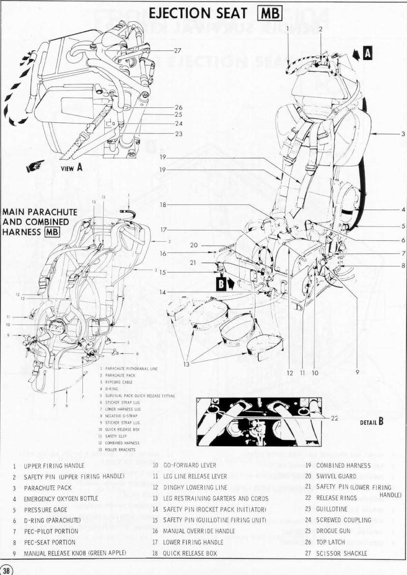 Hasegawa F-104G 1/48 - Page 2 Mb_10