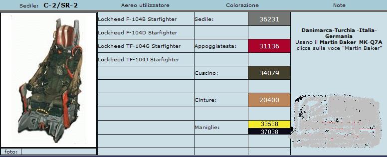 Hasegawa F-104G 1/48 - Page 2 Mb_810