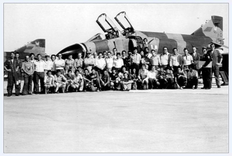 RAF based or visiting Malta post war Me10