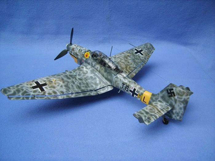 Ju87 Stuka Stuka_10