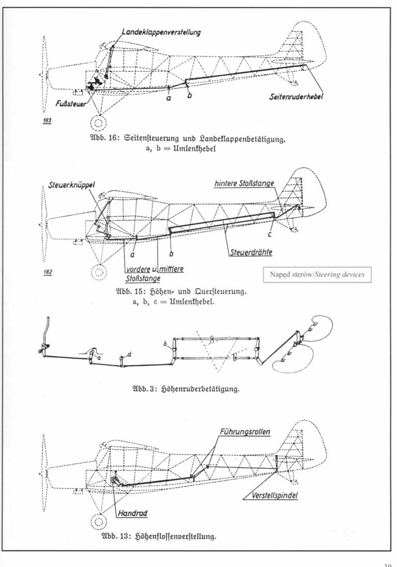 Fieseler Fi156C Storch T310