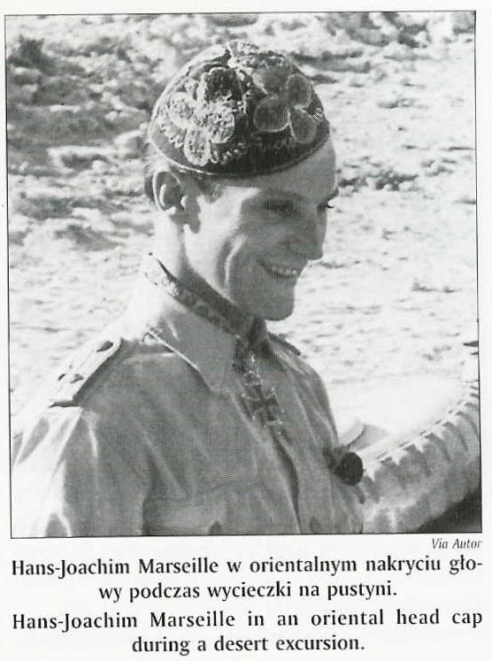 Hans-Joachim Marseille 90mm - Page 2 Untitl10