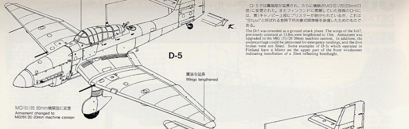 Ju87 Stuka Vf10
