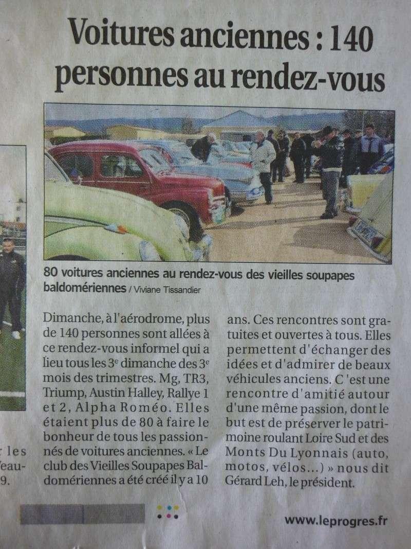 Rassemblement de véhicules anciens à St Galmier du 20 Mars 2011 02_avr10