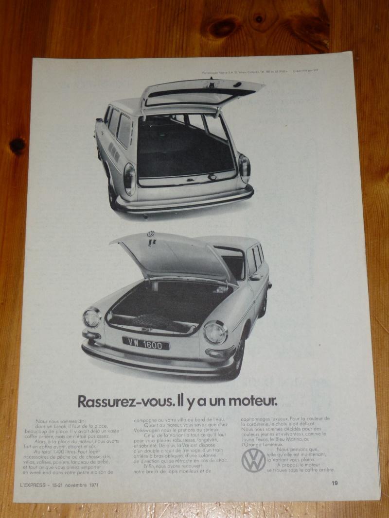 La collection de Fabrice 10_fav29