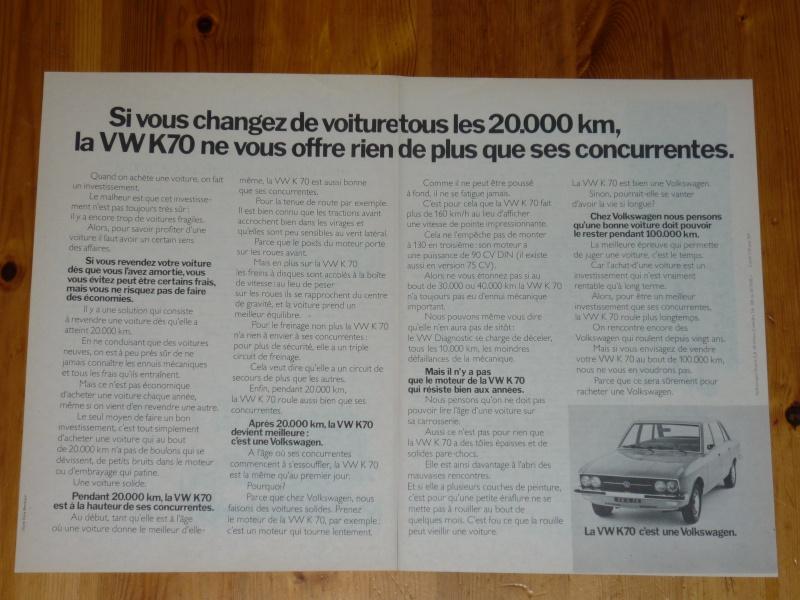 La collection de Fabrice 10_fav45