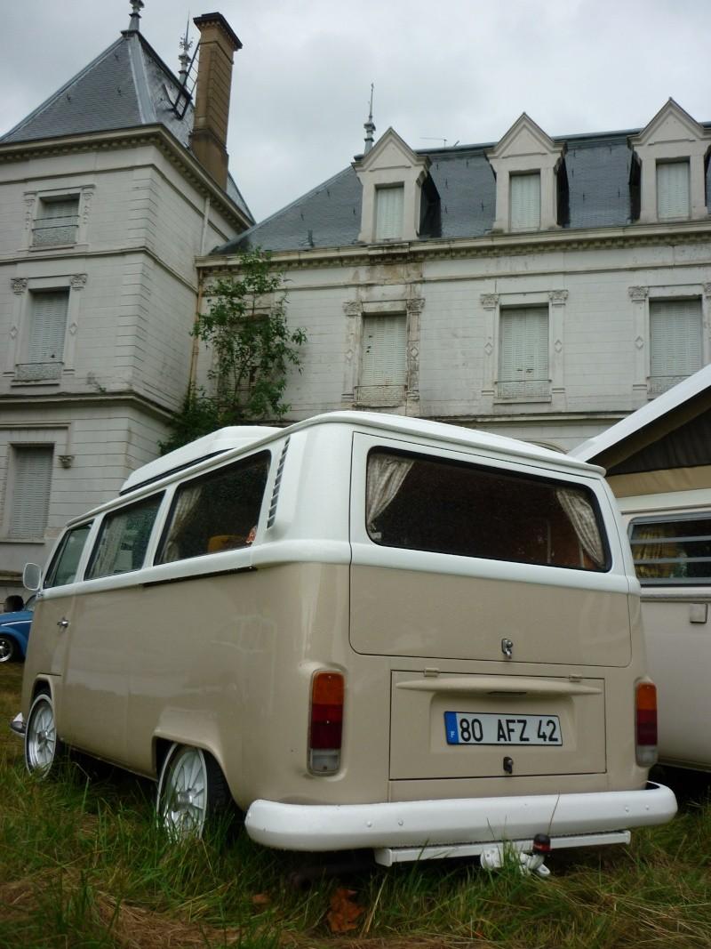 photos 4eme coxdeuch 19 et 20 juin 2010 (42,69) 19_jui63