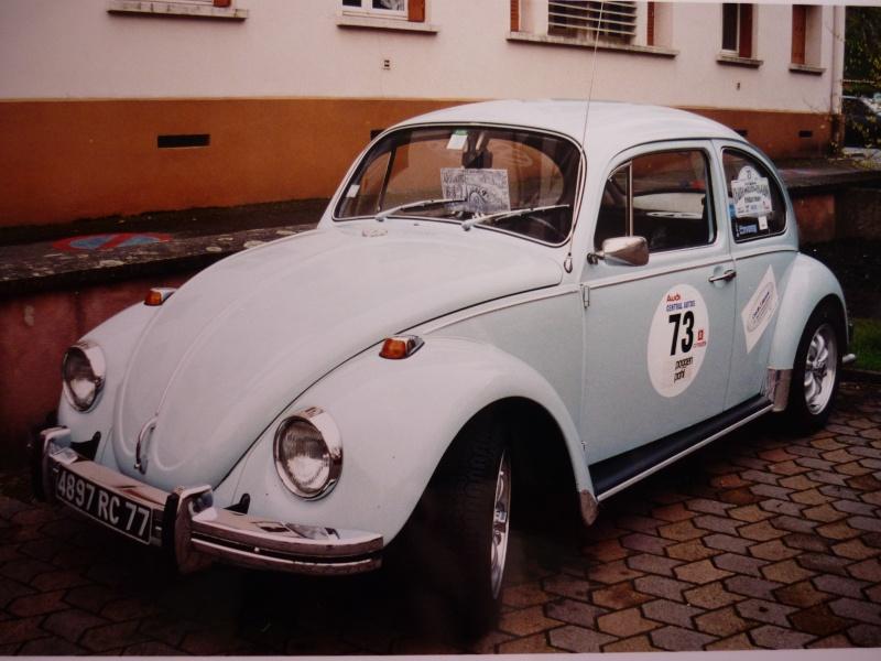 Ma 1300 de 1969 22_fev12