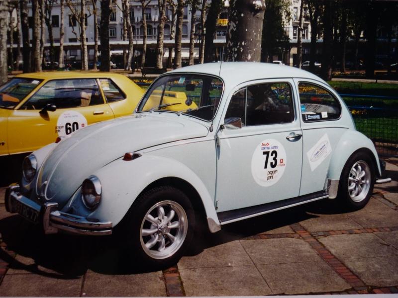 Ma 1300 de 1969 22_fev13