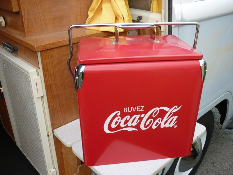 Collection objets Coca Cola 30_mai27