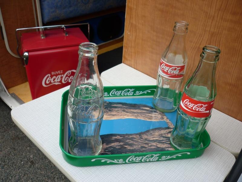 Collection objets Coca Cola 30_mai29