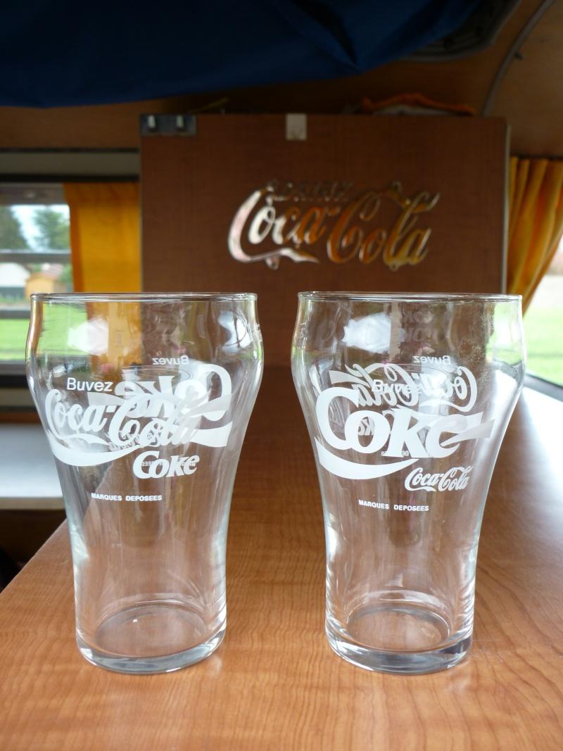 Collection objets Coca Cola 30_mai34