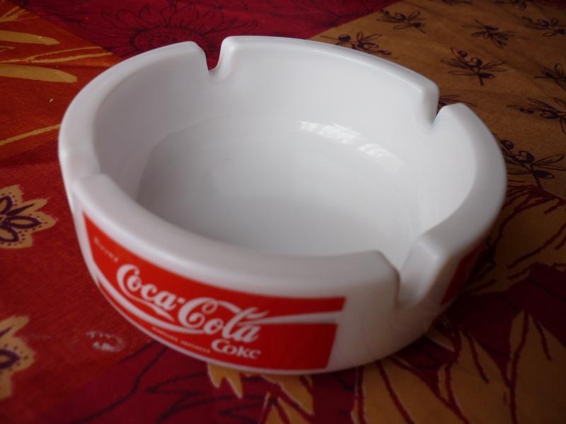 Collection objets Coca Cola 30_mai42