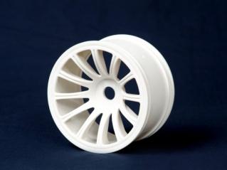 Kershaw Designs 2.2 74ceab10
