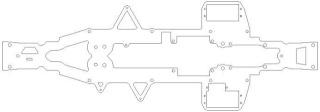 Kershaw Designs 2.2 The_v211