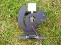 Accessoire cible Dscn2431