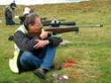 FEINWERKBAU 300S Kit MACCARI Lunette LUGER LR 8-32X44 Target Dot - Page 4 Ok9zli10