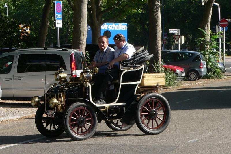 Benz Patent-Motorwagen 001_p110