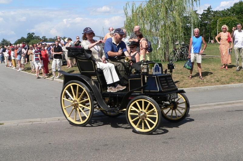 Benz Patent-Motorwagen 002_p110