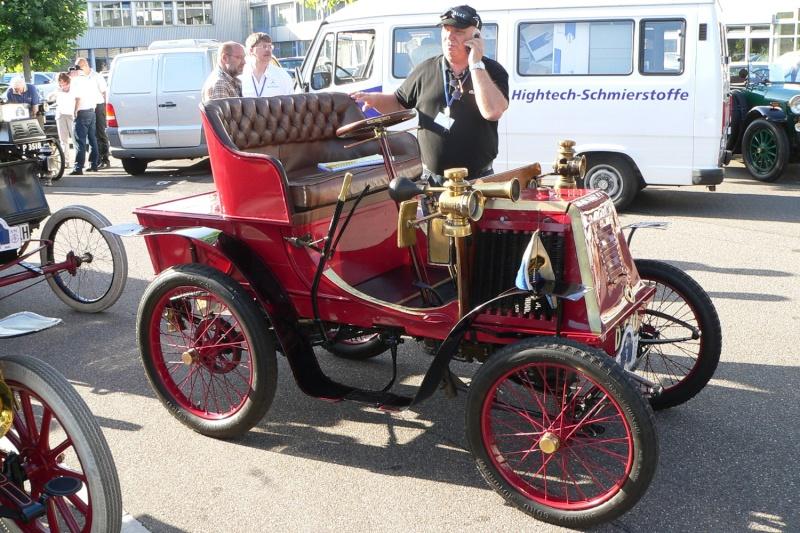 Benz Patent-Motorwagen 003_p110