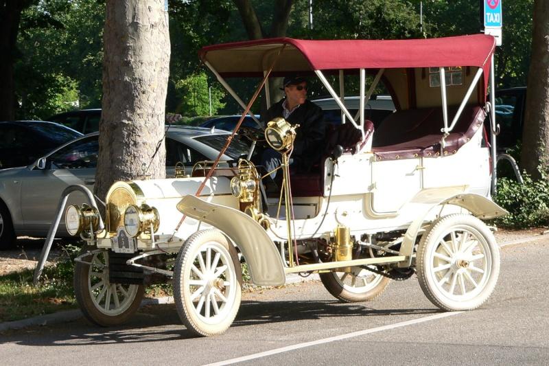 Benz Patent-Motorwagen 005_p110