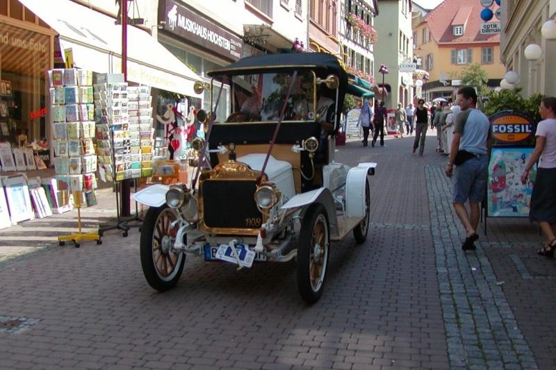 Benz Patent-Motorwagen 015-110