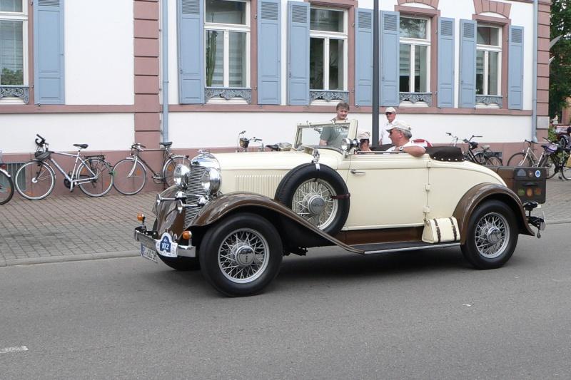 Benz Patent-Motorwagen 102_p110