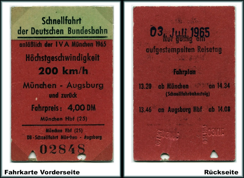 Elektrolokomotive E03 / 103 - der STAR - Seite 2 Fk_sch11
