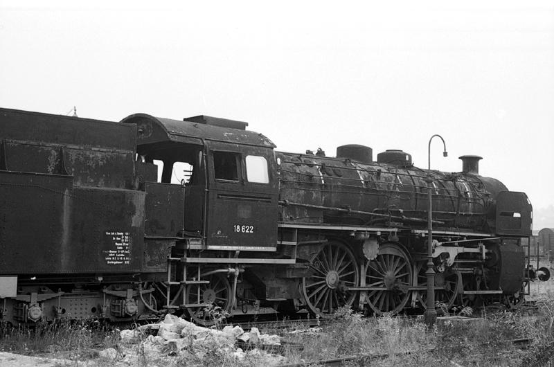 Detailfotos der S 3/6 Gs-02410