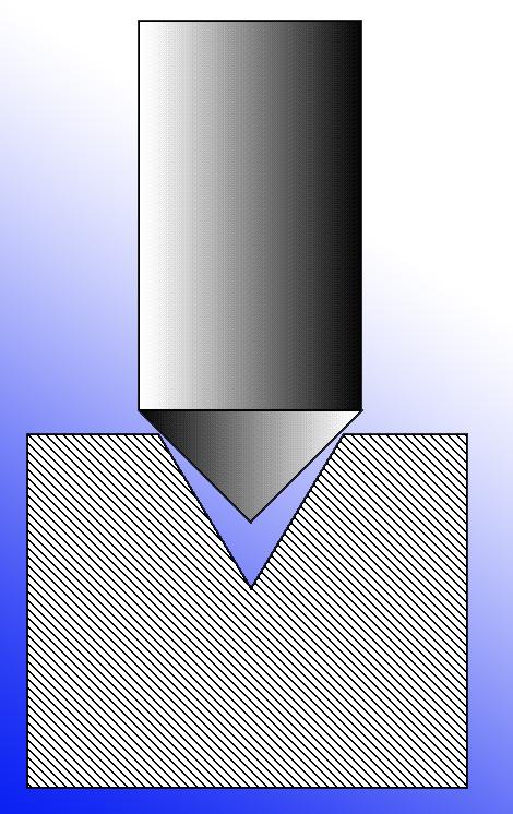 Les différentes techniques de perçage  Traca_10