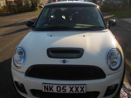 Nikola's First Car Wash Car_0015