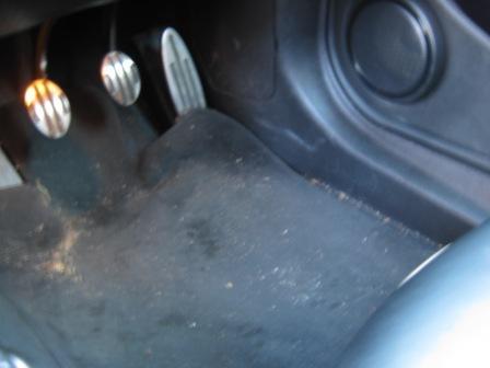 Nikola's First Car Wash Car_0210