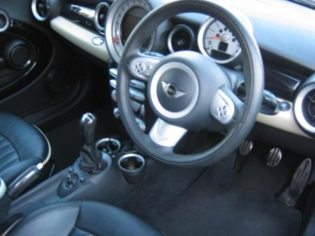 Nikola's First Car Wash Car_0212