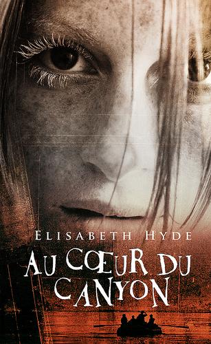 AU COEUR DU CANYON d'Elisabeth Hyde 47279310