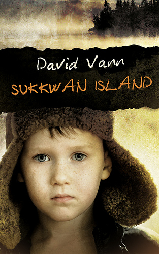 SUKKWAN ISLAND de David Vann 48571610