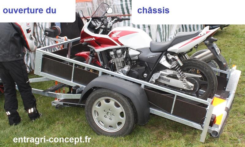 Transporter facilement sa moto Img_4412