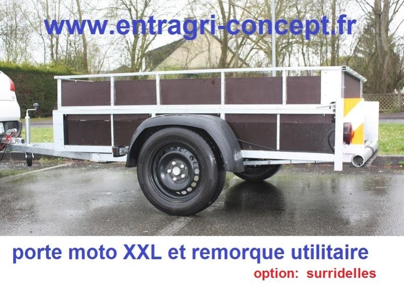 Transporter facilement sa moto Img_4610