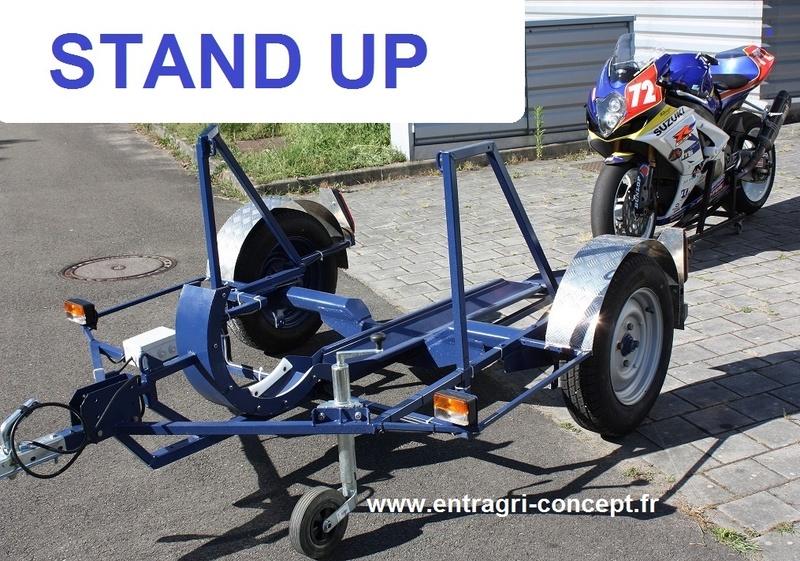 Transporter facilement sa moto Img_5810