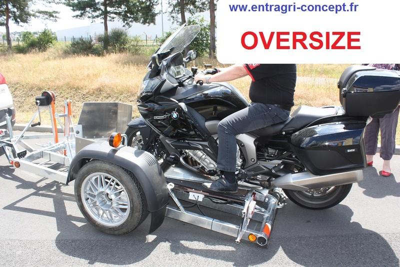 Transporter facilement sa moto Img_6610