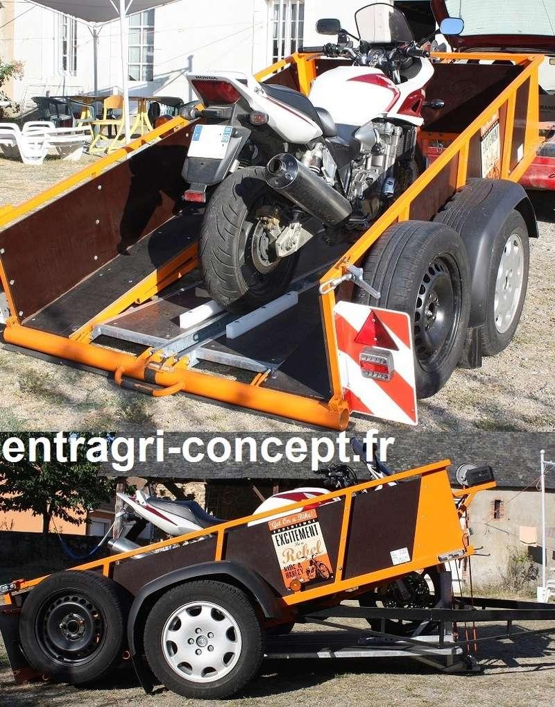 Transporter facilement sa moto Img_7010